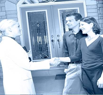 Visitas domiciliarias CCO Consultores