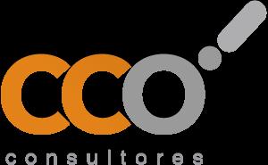 CCO Consultores | Polígrafo Bogotá – Colombia
